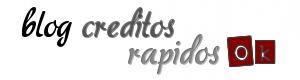 blog creditos rapidos