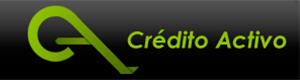 prestamos online inmediatos credito activo