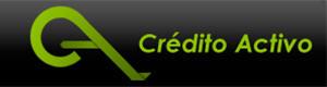 creditoactivo