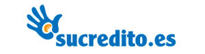 creditos economicos sucredito