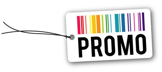 promociones creditos rapidos
